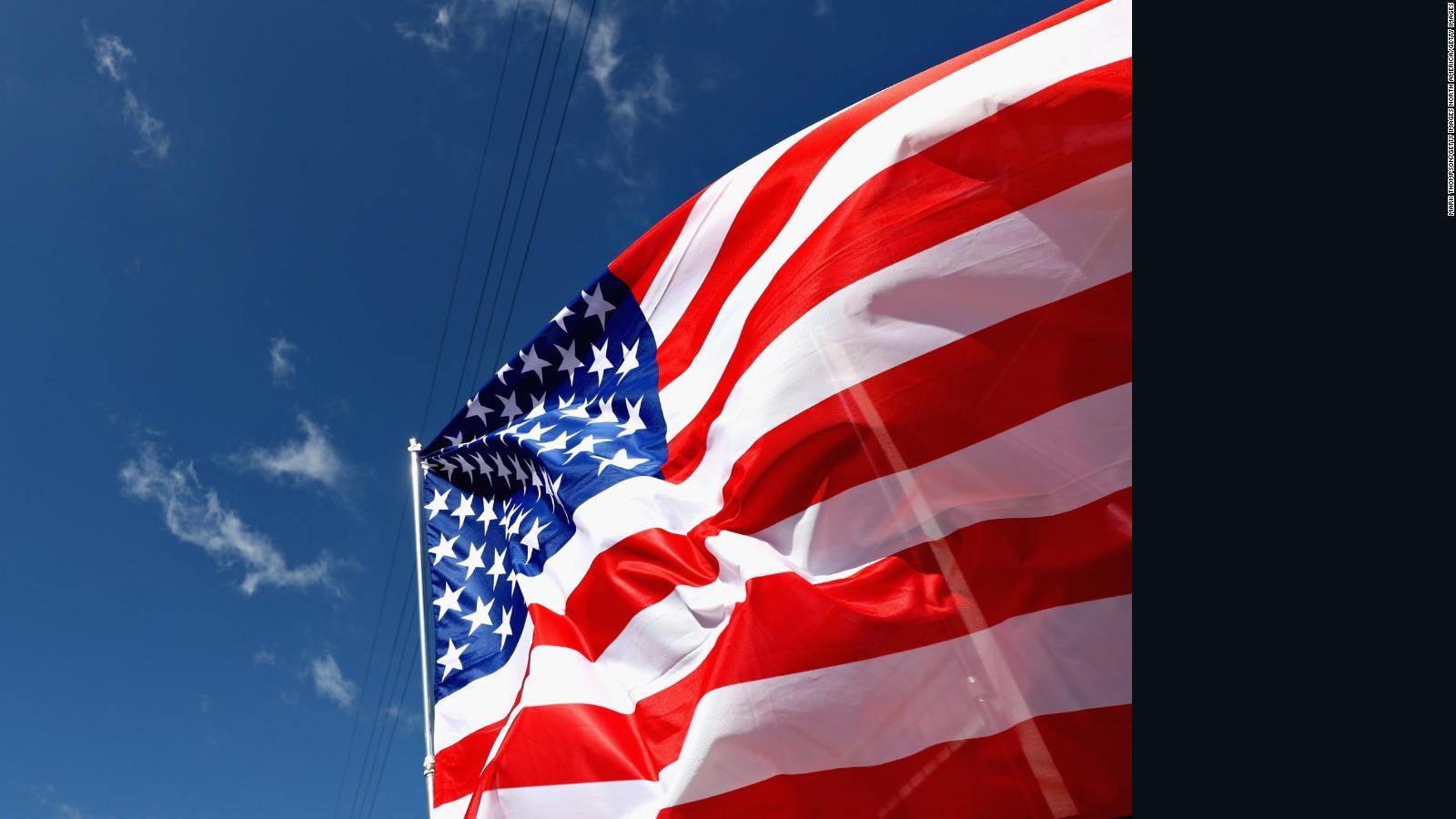 Dia De Los Presidentes 4 De Julio Y Mas Estos Son Los Dias Feriados En Estados Unidos En 2020 Cnn