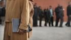 ¿Se mantendrá el desempleo en Estados Unidos en su histórico nivel bajo en cinco décadas?
