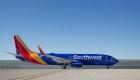 Hombre presuntamente abusa de pasajera en vuelo de Southwest