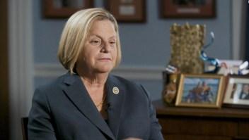 ¿Quién reemplazará a Ileana Ros-Lehtinen en el distrito 27 de Florida?