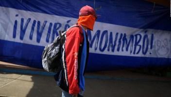 #ElApuntedeCamilo: El delirio nicaragüense