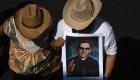 ¿Cómo será la canonización del monseñor Óscar Arnulfo Romero?