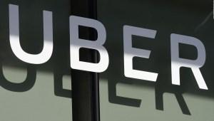 #CifradelDía: 3 años, tiempo en que Uber promete entregar comida usando drones