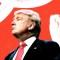 ¿Puedes Trump militarizar la frontera?