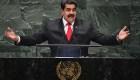 ¿Ayuda al régimen de Maduro la migración de venezolanos y las remesas?