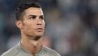 Cristiano Ronaldo es acusado de violación