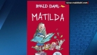 Matilda regresa para enfrentarse a Trump