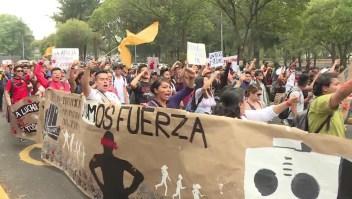 La masacre de Tlatelolco y su impacto actual