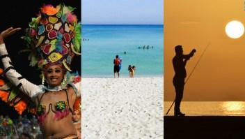 10 motivos que hacen única a Cuba