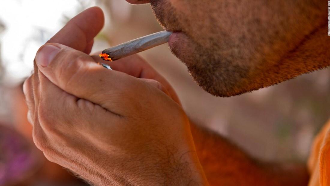 Argentina: El impacto de la droga en los suburbios de Buenos Aires