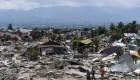 #MinutoCNN: Más de 1.200 muertos en Indonesia tras terremoto
