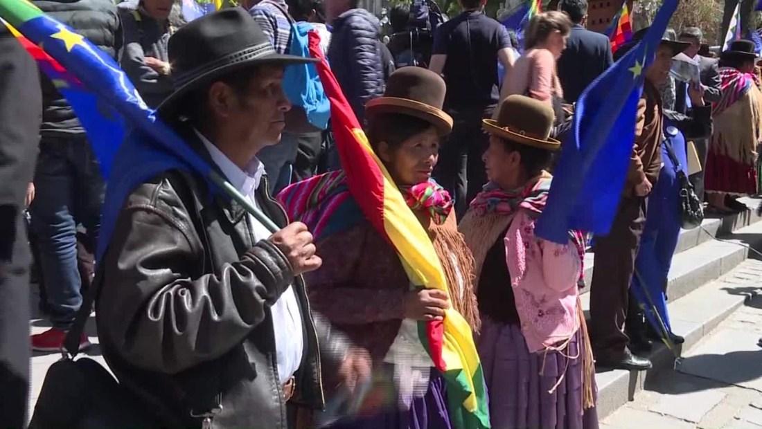 ¿Qué viene para Bolivia tras la derrota en La Haya?