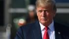 Investigación del New York Times: Trump ayudó a sus padres a evadir impuestos