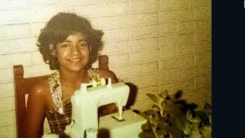 Zoilamérica Narváez dice cómo empezaron los abusos por parte de Daniel Ortega