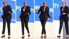 Al ritmo de ABBA, Theresa May quiere mantener lazos con la UE