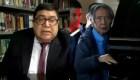 Alberto Fujimori podría morir si reingresa a prisión, según su abogado