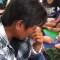 """Indonesia: sobrevivientes se salvan de ser """"tragados por la tierra"""""""