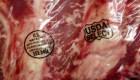 Pronto se definirá si carne desarrollada en laboratorios debe regularse