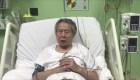 ¿Regresará Fujimori a prisión?