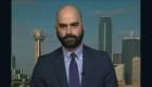 Juez federal suspende la derogación del TPS