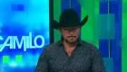 Pedro Sifuentes: Yo podré salir del rancho, pero el rancho jamás saldrá de mi