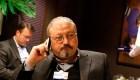 Funcionario turco a CNN: Jamal Khashoggi fue descuartizado tras su muerte