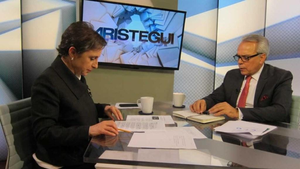 ¿Quién podría ganar la presidencia en Brasil?