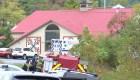 Mortal accidente de tránsito deja 20 muertos en EE.UU.