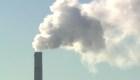 Los cambios que recomienda la ONU para evitar una catástrofe climática