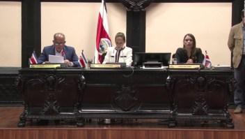¿Es un hecho el nuevo plan fiscal de Costa Rica?