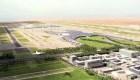 El financiamiento del nuevo aeropuerto de la CDMX