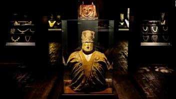El mejor museo de Sudamérica, según Trip Advisor, está en Perú