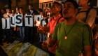 Asamblea Nacional de Venezuela investigará muerte de concejal opositor
