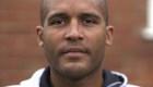 Clarke Carlisle: el exfutbolista que le ganó a la depresión