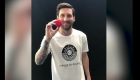 RankingCNN: 5 videos virales de Lionel Messi