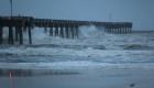 Noroeste de la Florida, en alerta máxima por huracán Michael