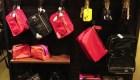 Los mercados de moda en distintos países de América Latina