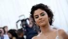 Selena Gómez habría sufrido una crisis emocional
