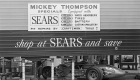 ¿Cómo terminó Sears en bancarrota?