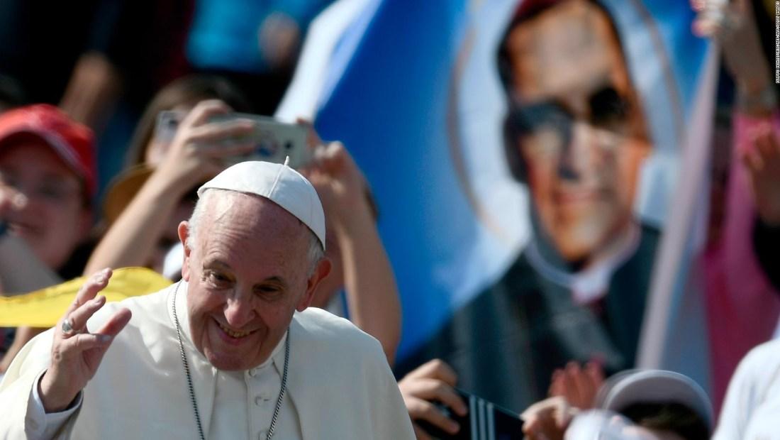 ¿Qué aporta San Romero a la Iglesia Católica y al mundo?