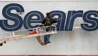 Dime Xavier: ¿qué podemos aprender de la bancarrota de Sears?
