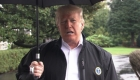 Trump, en campaña permanente