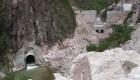 Comunidades indígenas hondureñas protestan contra la construcción de una planta hidroeléctrica