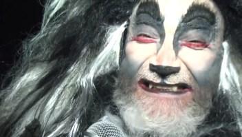 Descubre la icónica fiesta de disfraces del Paraná en Argentina