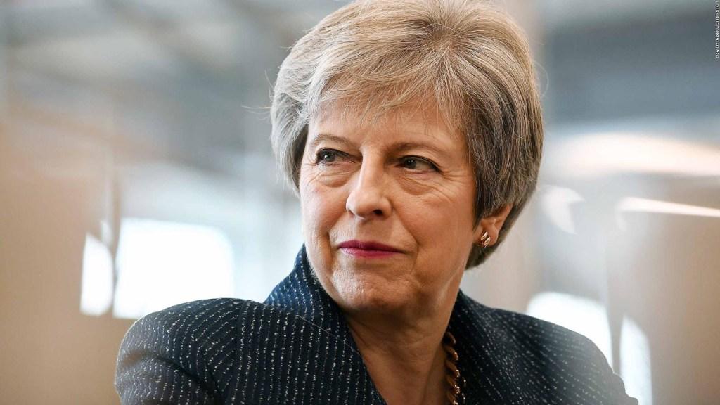 ¿Se prologará el Brexit en busca de un acuerdo?