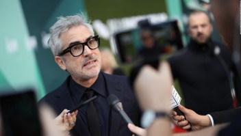 Lo que Costa Rica, Panamá, México, Rep. Dominicana y Paraguay envían al Oscar