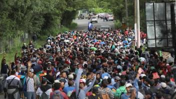 El negocio remesas, ¿un incentivo a la migración?