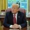 Trump: Hablaré con Mike Pompeo sobre el caso de Jamal Khashoggi