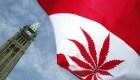 Claves sobre la venta de marihuana en Canadá