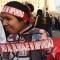 Perú: confirman fuga del juez suspendido César Hinostroza